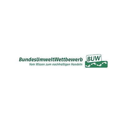 BUW-Logo