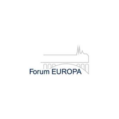PAR_europalux_400