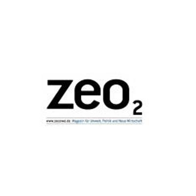 PAR_zeo2_logo