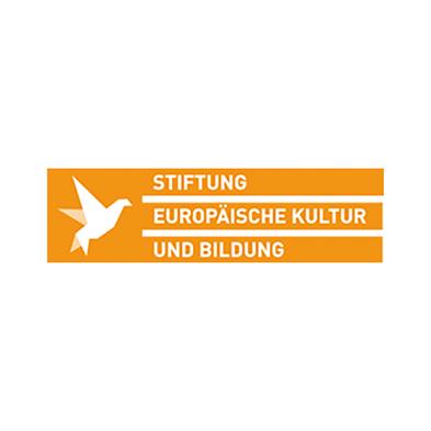 Stiftung logo