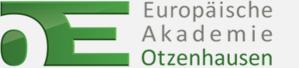 Europäische Akademie Otzenhausen