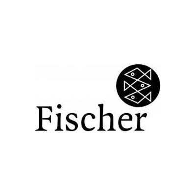 par_fischerverlag_logo