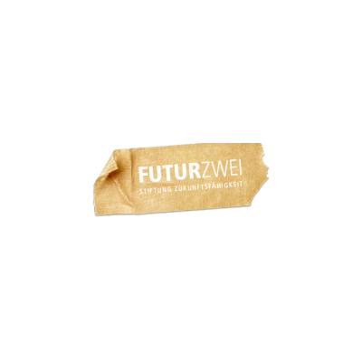 par_futurzwei_logo