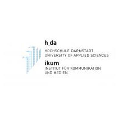 par_hochschule-darmstadt_logo.jpg