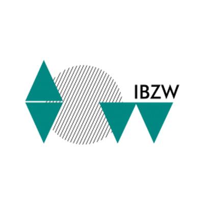 par_ibzw_logo