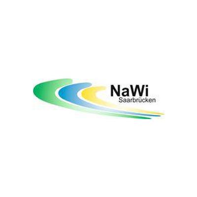 par_nawi_logo