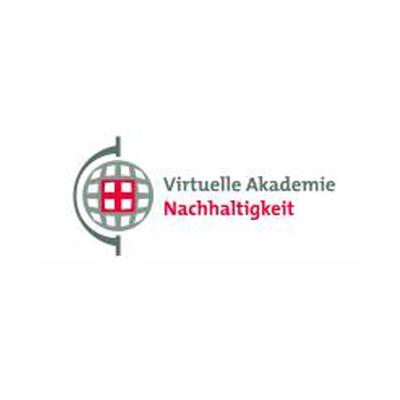 par_virtuelle-akademie_logo