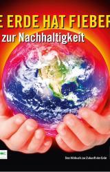 Hörbücher zum Download
