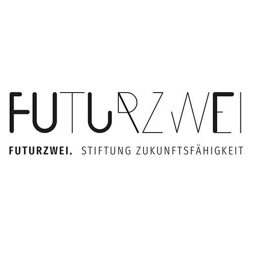 par-futurzwei-klein