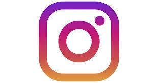 Nun auch auf Instagram!