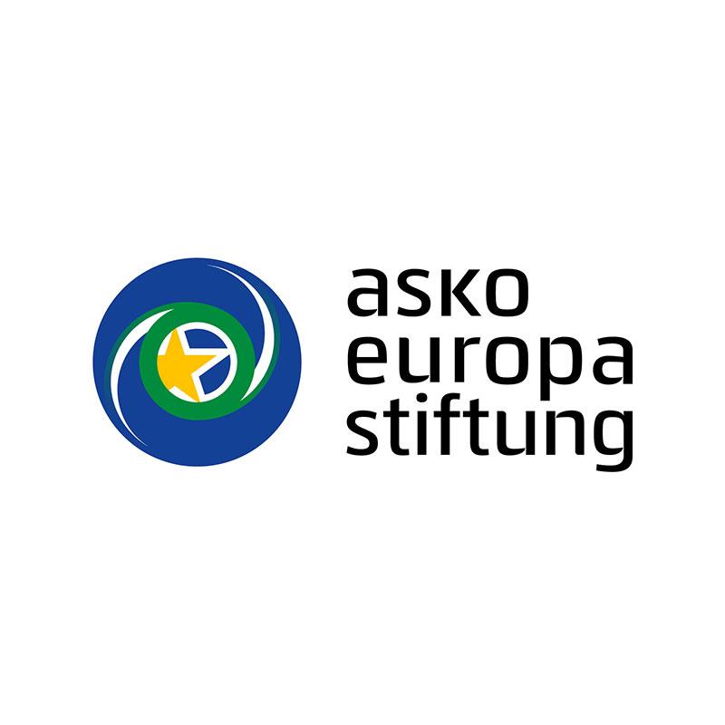 Logo_ASKO_rgb